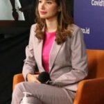 Biwara Yuswantana selaku Ketua Satuan Tugas Daerah Istimewa Yogyakarta/ist